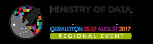 MoD Hackathon Geraldton