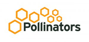 Pollinators_Logo