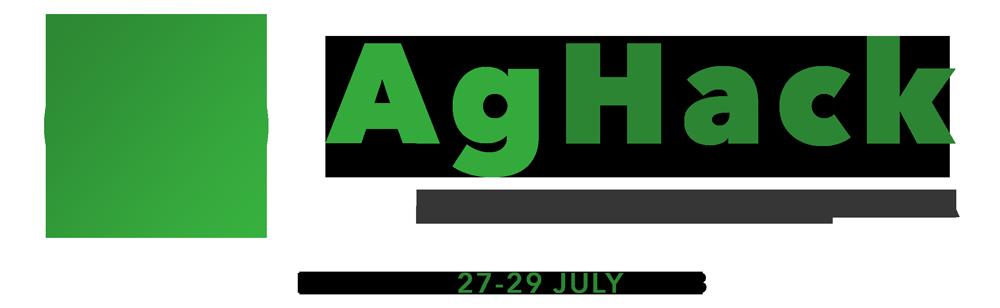 AgHack-Logo---2