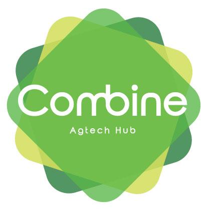 Combine - AgTech Hub