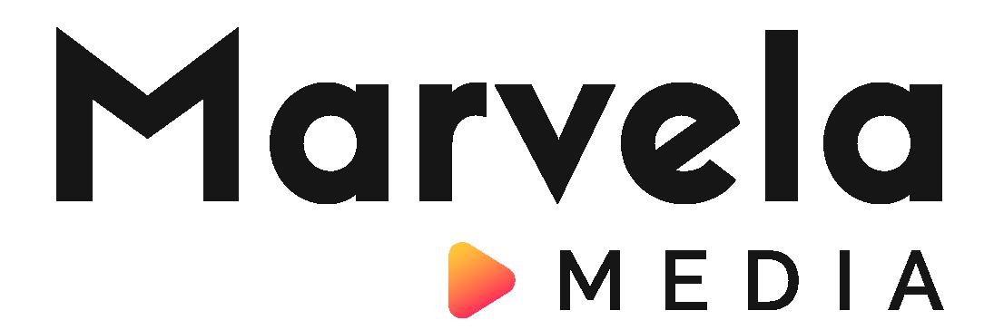 Marvela Media