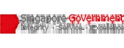 Singapore Government